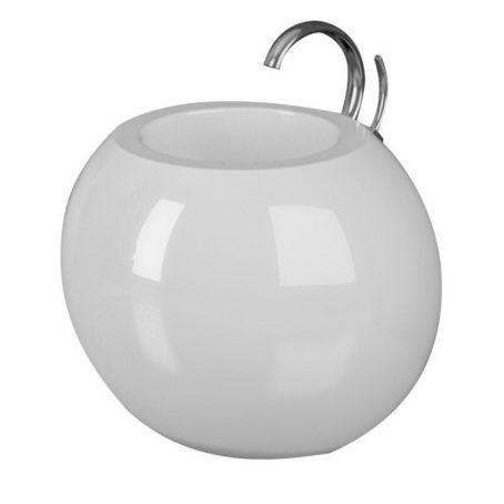 bide-pidlogove-sfera-white-sf00600101-138-v1