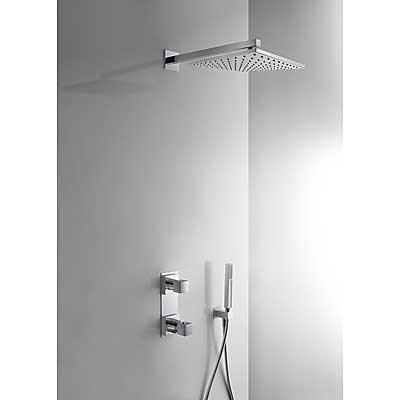 dush-tresmostatic-thermostatic-bar-shower-107175-cuadro-957-v1