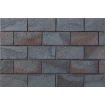 klinkerna-plitka-11524-spaltklinker-metallic-schwarz-70213118336-11shtkor-813-v1