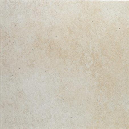klinkerna-plitka-294294-cadra-sare-8030e520-341-v1