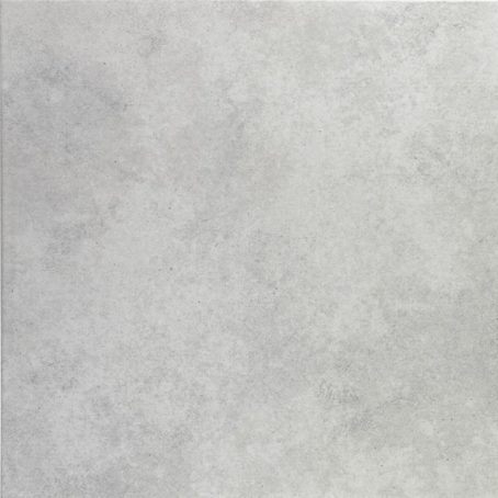 klinkerna-plitka-294294-cavar-chiaro-8030e544-872-v1