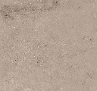 klinkerna-plitka-294294-gravel-blend-taupe-8031964-990-v1