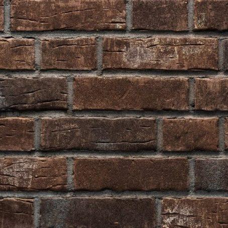 klinkerna-plitka-7124-steinlinge-platinbraun-7370377-699-v1