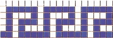 mozaika-158315-cenefa-a-malla-501110-101-v1