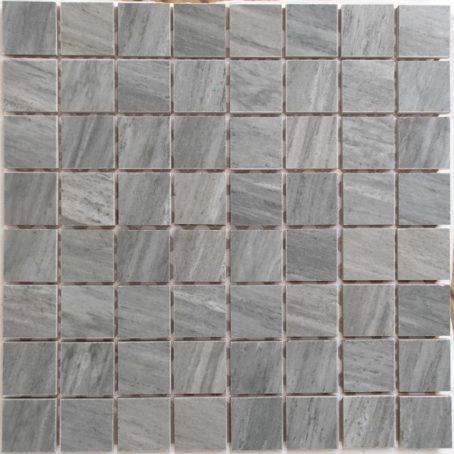 mozaika-3030-i-classici-grey-mqcxmc8-946-v1