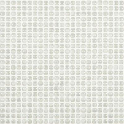 mozaika-309309-pearl-nacar-450-698-v1
