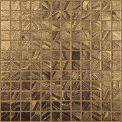 mozaika-315315-arts-satin-gold-952-978-v1