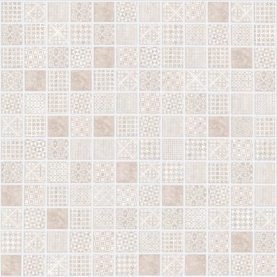 mozaika-315315-born-beige-313-v1
