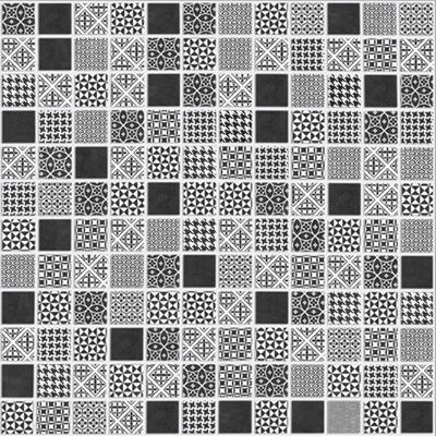mozaika-315315-born-black-316-v1