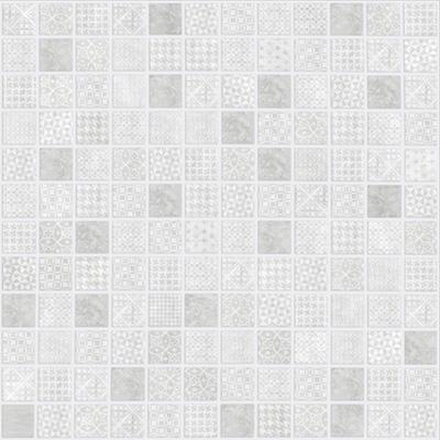 mozaika-315315-born-grey-315-v1