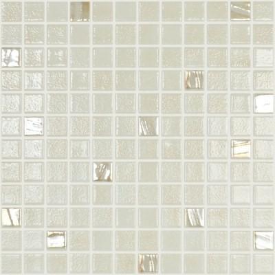 mozaika-315315-colors-topacio-500722-232-v1
