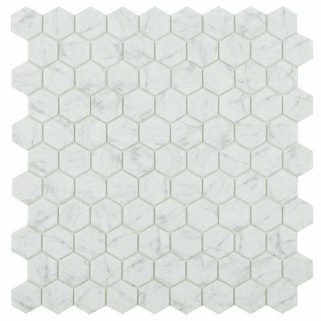mozaika-315315-honey-carrara-grey-mt-4300-172-v1