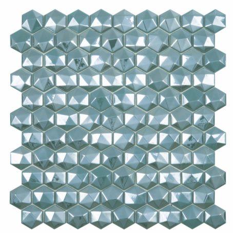 mozaika-315315-honey-diamond-turquesa-370d-177-v1