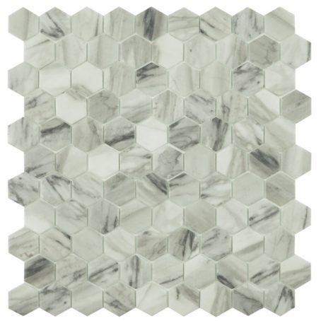 mozaika-315315-honey-viena-mt-4708-173-v1