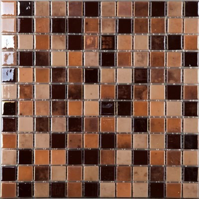 mozaika-315315-lux-chocolate-406-783-v1
