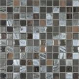 mozaika-315315-universe-mercury-406906954-091-v1
