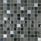 mozaika-315315-universe-pluto-253407908951-092-v1
