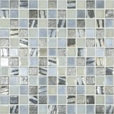 mozaika-315315-universe-saturn-2522534091046-093-v1