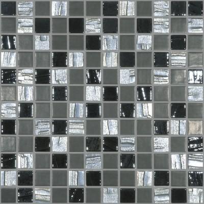 mozaika-315315-vogue-dark-658780903-255-v1
