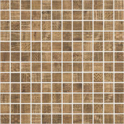 mozaika-315315-wood-ethnic-cerezo-mt-310-v1