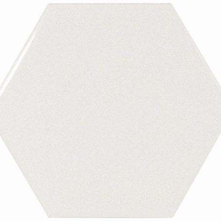 plitka-101116-scale-hexagon-porcelain-white-matt-22357-018-v1