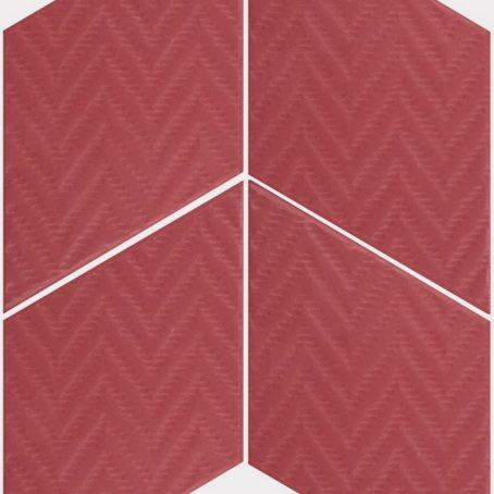 plitka-1424-rhombus-red-267-v1
