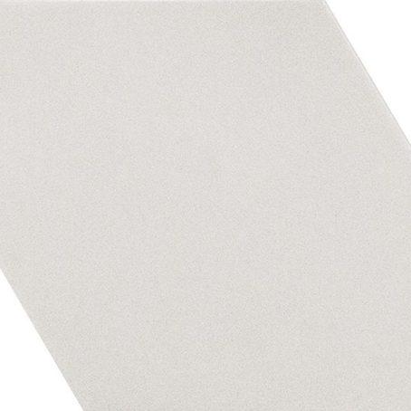 plitka-1424-rhombus-white-smooth-956-v1