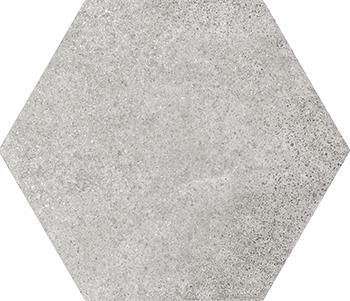 plitka-17520-hexatile-cement-grey-22093-212-v1