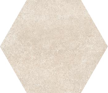 plitka-17520-hexatile-cement-sand-22095-578-v1