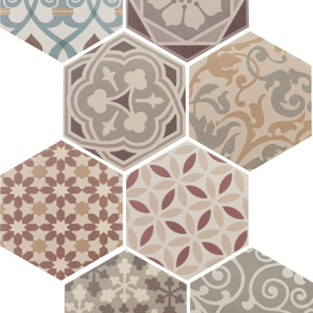 plitka-17520-hexatile-harmony-colours-018-v1