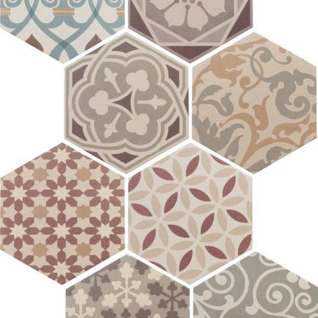plitka-17520-hexatile-harmony-colours-071-m2kor-989-v1