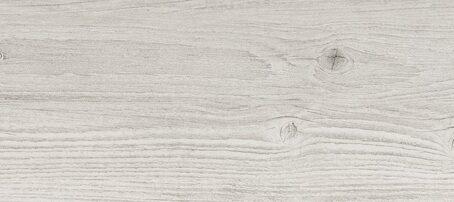 plitka-20120-k-wood-light-300-v1