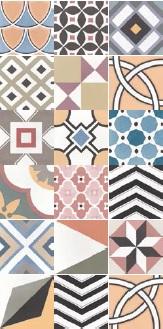 plitka-2020-patchwork-colours-22104-903-v1