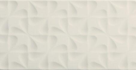 plitka-20452-damm-rlv-blanco-901-v1