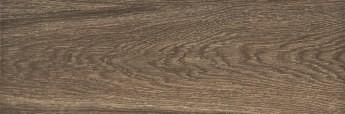plitka-2060-fronda-cerezo-355-v1