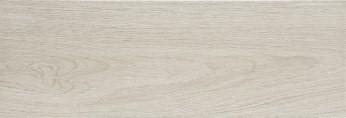 plitka-2060-fronda-haya-851-v1