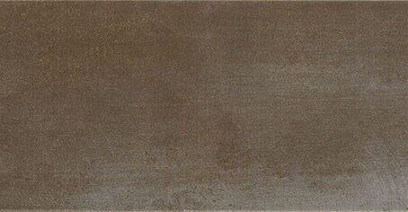 plitka-2060-kenya-mocha-782-v1