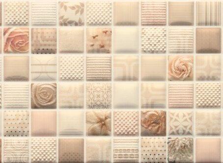 plitka-2060-mosaico-gala-sand-365-v1