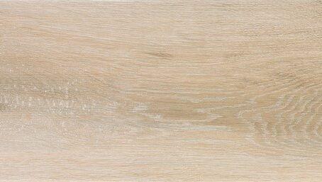 plitka-2285-bosque-natura-169-m2kor-957-v1