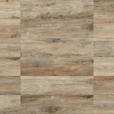 plitka-2285-kingswood-magma-764-v1