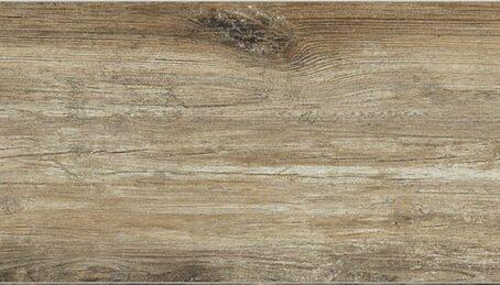 plitka-2285-kingswood-oxid-169-m2kor-687-v1
