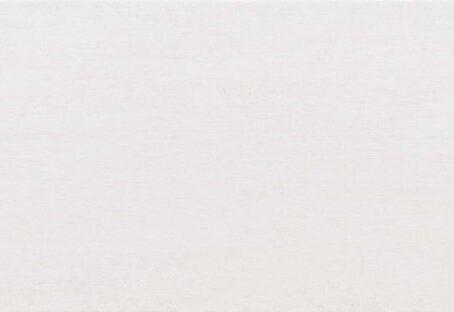 plitka-25280-kyoto-white-337-v1