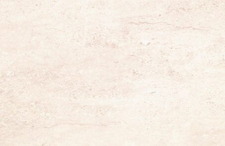 plitka-2550-dante-blanco-84-m2pal-634-v1
