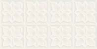 plitka-2550-esrlvhelms-blanco-179-v1