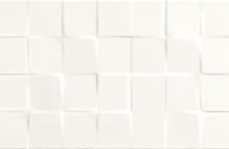 plitka-2575-cristal-blanco-699-v1