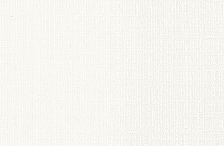 plitka-2575-linen-blanco-285-v1