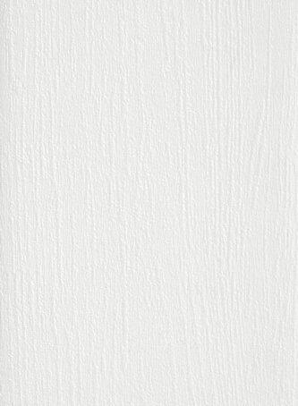 plitka-2575-spa-blanco-866-v1