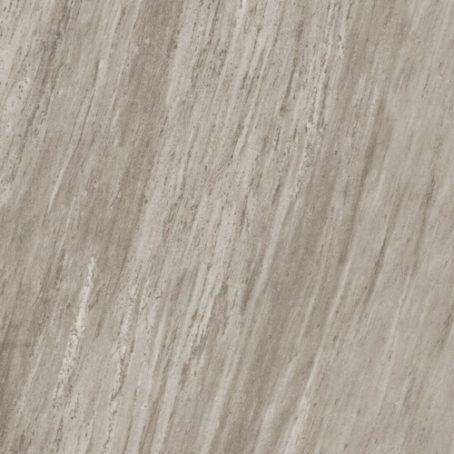 plitka-3060-i-classici-bardiglio-naturale-znxmc8r-144-v1