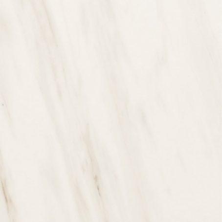 plitka-3060-i-classici-calacatta-znxmc1r-134-v1