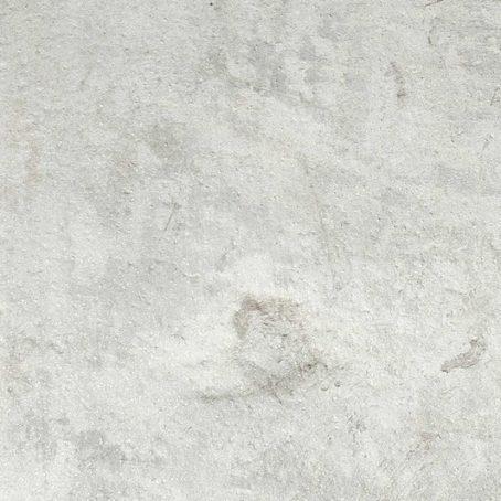 plitka-3060-tempo-gris-893-v1
